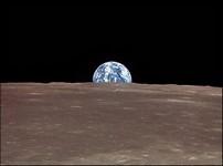 earth_moon_150